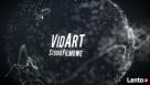 VidArt Studio Filmowe ; Filmowanie imprez okolicznościowych,