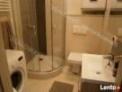STARÓWKA klimatyzowany apartament 65m2, 2 pokoje - 3