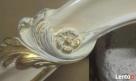 Pracownia Renowacji Mebli Antycznych Kraków