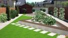 Kompleksowe prace ogrodnicze. - 3