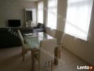 STARÓWKA klimatyzowany apartament 65m2, 2 pokoje - 2