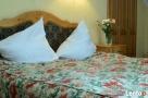 Pokojowa w Hotelu - Pracownik Służby Pięter