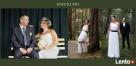 Fotograf - profesjonalne sesje ślubne - konkurencyjne ceny ! - 6