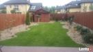 Kompleksowe prace ogrodnicze. - 5
