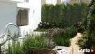 Kompleksowe prace ogrodnicze. - 6