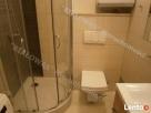 STARÓWKA klimatyzowany apartament 65m2, 2 pokoje - 4