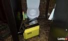 Hydraulik24h gniezno czyszczenie,udrażnianie rur kanalizacji