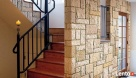 Kamień Elewacyjny, Wewnętrzny, Panel 3D - od Producenta - 3