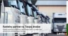 Transport Węgry, Austria, Ukraina, Anglia i spedycja