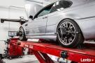 Niezależny serwis BMW i MINI - Zapraszamy Łódź