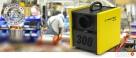 Osuszacz adsorpcyjny TTR 300 Sosnowiec