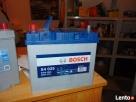 Montaż akumulatorów na terenie Krakowa sprzedaż nowych  - 5