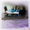 zespół muzyczny dwuosobowy Żory