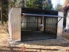 Garaze od 1000zl Łódź,Łask,Zdunska Wola,Sieradz,Poddebice - 6