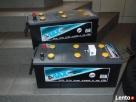 Montaż akumulatorów na terenie Krakowa sprzedaż nowych  - 3