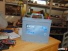 Montaż akumulatorów na terenie Krakowa sprzedaż nowych  - 4