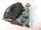 HALOGEN BOSCH MERCEDES W210 - 4