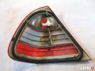 LAMPA KLOSZ MERCEDES C-KLASA W202 - 2