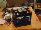 Montaż akumulatorów na terenie Krakowa sprzedaż nowych  - 2
