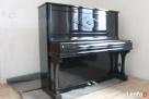 sprzedam pianino Wiśniowa