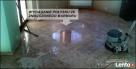 Szlifowanie, polerowanie i krystalizacja posadzek marmurowych - 3