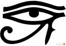Oczyszczanie energetyczne, usuwanie klątw i uroków - Horus