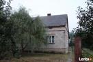 Dom do remontu w Wysoczanach Komańcza