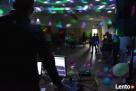 DJ na Impreze okolicznościową, 18 , organizacja Łódź
