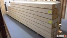 Kantówki heblowane 10x10cm, LEGARY 10x10 heblowane-SOSNOWEC - 5