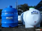 Zbiorniki na szambo ścieki deszczówkę rsm, od 1,3m3 do 30m3 - 6