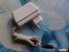 Zasilacz DSL EASYBOX x02 AC Adapter up0251b-15pe Ostrołęka