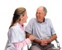 Kurs Opiekuna Osób Starszych i Niepełnosprawnych - 1