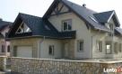 Kamień Dekoracyjny, Naturalny i Ozdobny - od PRODUCENTA - 1