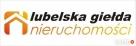 Poszukujemy do zakupu mieszkania 2- 3 pokojowego Lublin