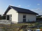Domy szkieletowe energooszczędne - budowa domów - 6