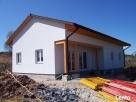 Dom szkieletowy - budowa domu Wałbrzych