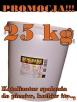 Spalsadz EKO-PLUS Katalizator spalania 25kg,1kg,5kg,10kg.... Poznań