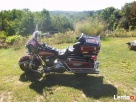 Harley Davidson Ultra Classic - 2