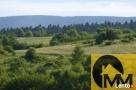 Działka rolna o pow. 27,68 arów w miejscowości Poraż Zagórz