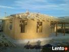 Domy szkieletowe energooszczędne - budowa domów - 5