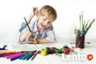 Plastyka, rysunek i malarstwo - 2