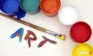 Plastyka, rysunek i malarstwo - 3