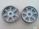 Koła rozrządu 1.6 16V Z16XEP Astra G H Meriva A Vectra C itd Malechowo