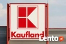 KAUFLAND - Roznoszenie reklam (z Autem) PABIANICE