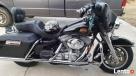 Harley Davidson 2002 Gdańsk