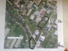 Sprzedamdziałkę budowlaną w Głowience 8 ar+6 ar domek gratis Miejsce Piastowe
