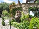 Instalacje nawadniania ogrodów - 3