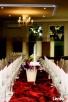 Sala na imprezy, wesela, chrzciny, komunie, stypy - 1