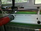 Montaż nawiewników okiennych, pogwarancyjny serwis okien - 2