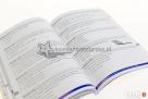 404 - Testy przygotowujące do egzaminu na stopień sternika - 2